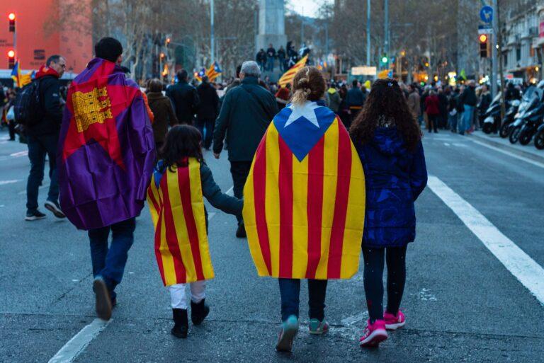 Kako su partije koje se zalažu za nezavisnost trijumfovale na katalonskim izborima?