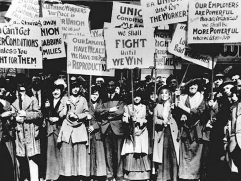 Međunarodni dan žena