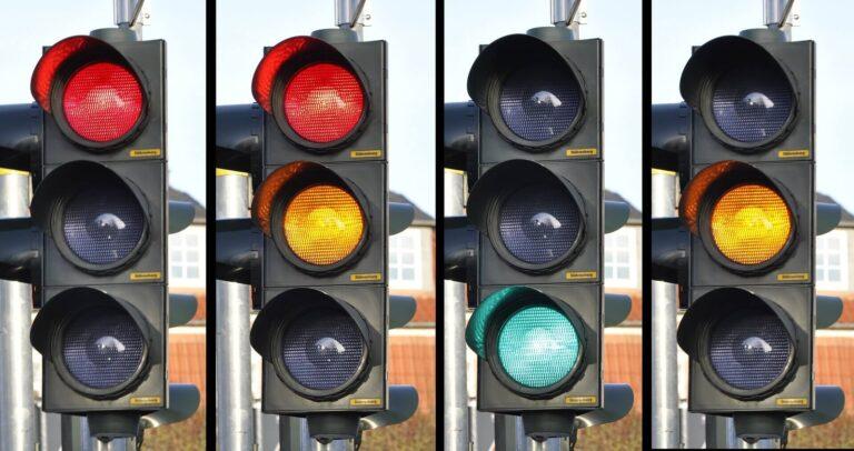 """Duh """"semafor koalicije"""" predvođene levicom se uzdiže nad Nemačkom"""