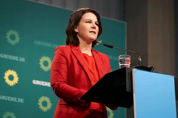 Mogu li Nemački Zeleni pobediti na izborima i promeniti evropsku politiku nabolje?