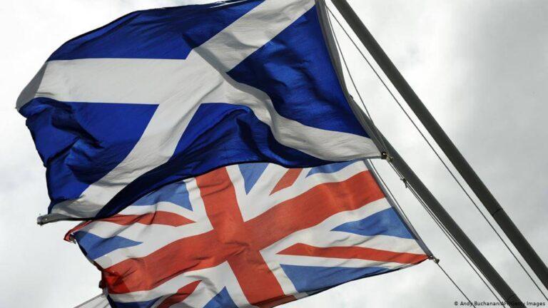 Izbori u Škotskoj i Velsu: nezavisnost Škotske neizbežna, Vels na istom putu