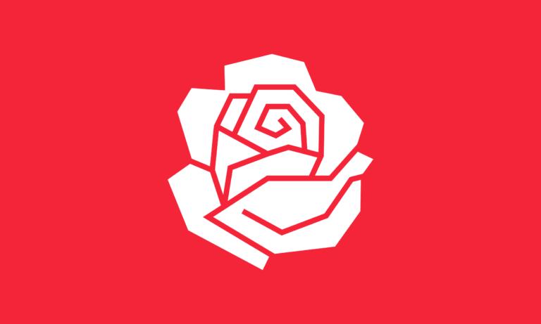 Partija vrednosti: budućnost socijaldemokratije