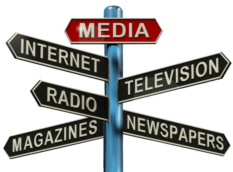 Mediji i političke promene u Srbiji